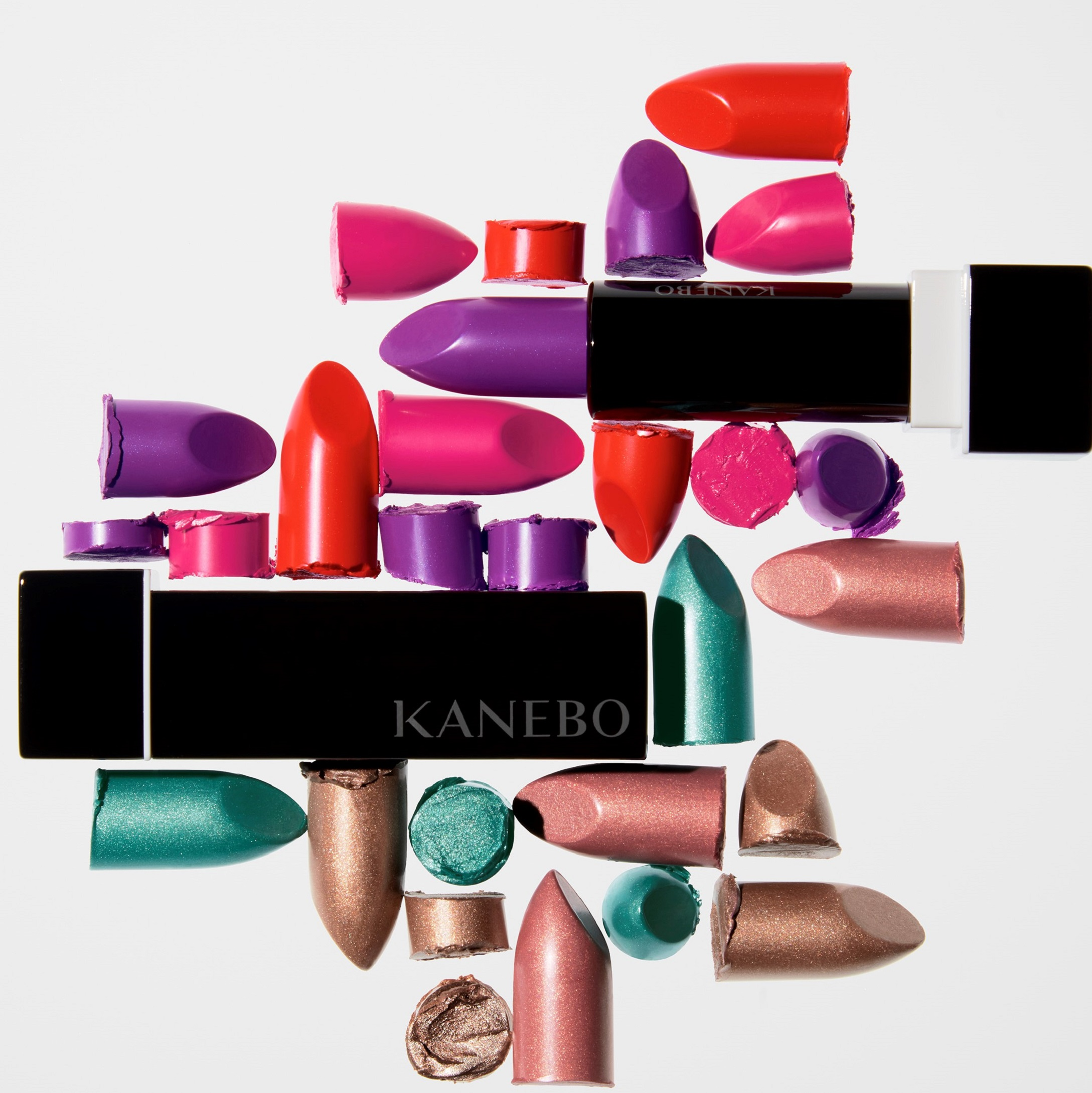 もっとキレイになれる、春リップが見つかる☆『KANEBO』のポップアップイベントで、デジタルカラー診断にトライ_3
