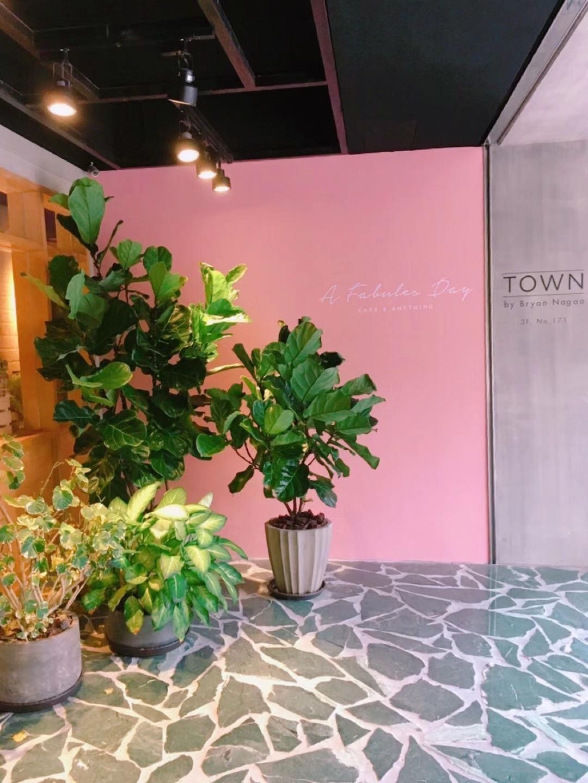 インスタで話題のお店など、台北の最新おしゃれカフェ3選【 #TOKYOPANDA のおすすめ台湾情報 】_1