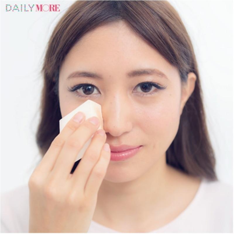 毛穴ケア特集 | つまり・黒ずみ・ひらき・角栓・ケア方法・おすすめの化粧水・美容液・洗顔料・クレンジング_42