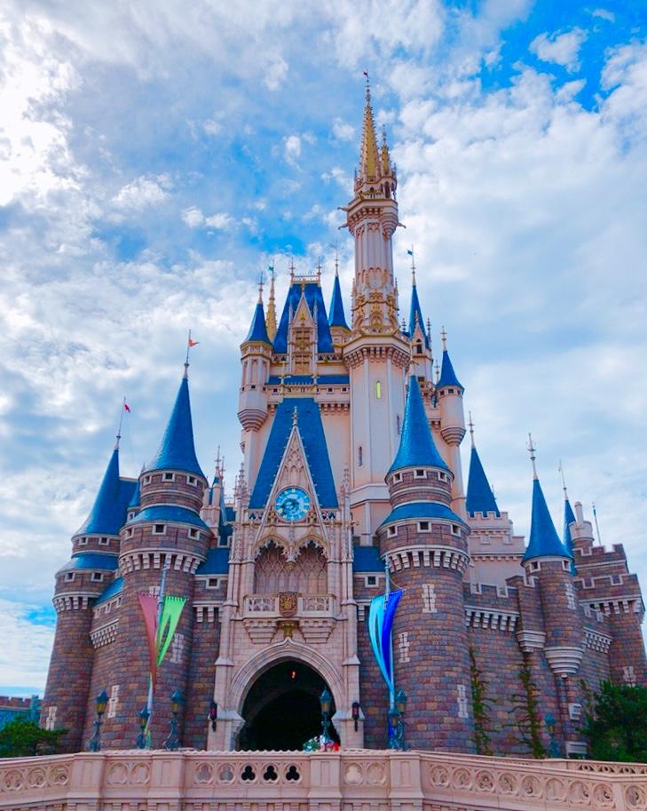2020年7月から再開した東京ディズニーリゾートを徹底レポート!_27
