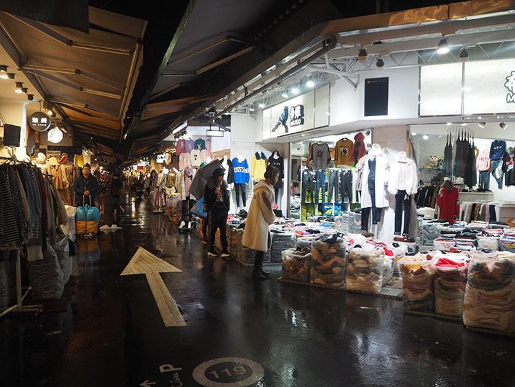 台湾女子旅おすすめプラン(2泊3日編)- 2019年版 | 台北や台中のカフェ、インスタ映えスポットまとめ_15