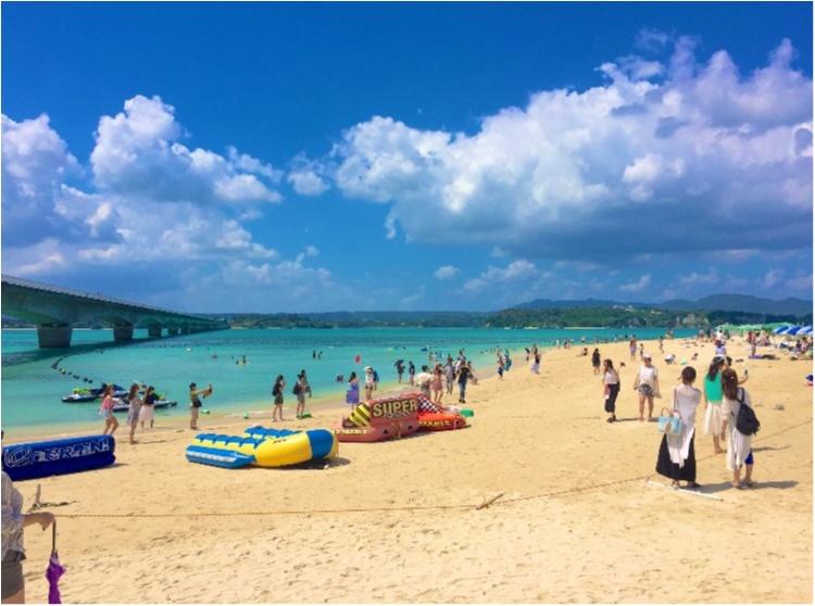 沖縄女子旅特集 - 夏休みにおすすめ! おしゃれなインスタ映えカフェ、観光スポットまとめ_45