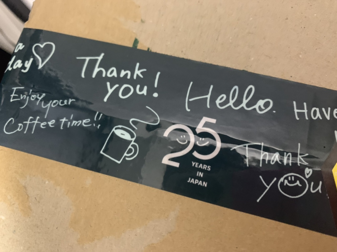 """【スタバ】数量限定!オンラインショップ初のケーキは""""コーヒーの豆かす""""を活用したキャロットケーキ_8"""