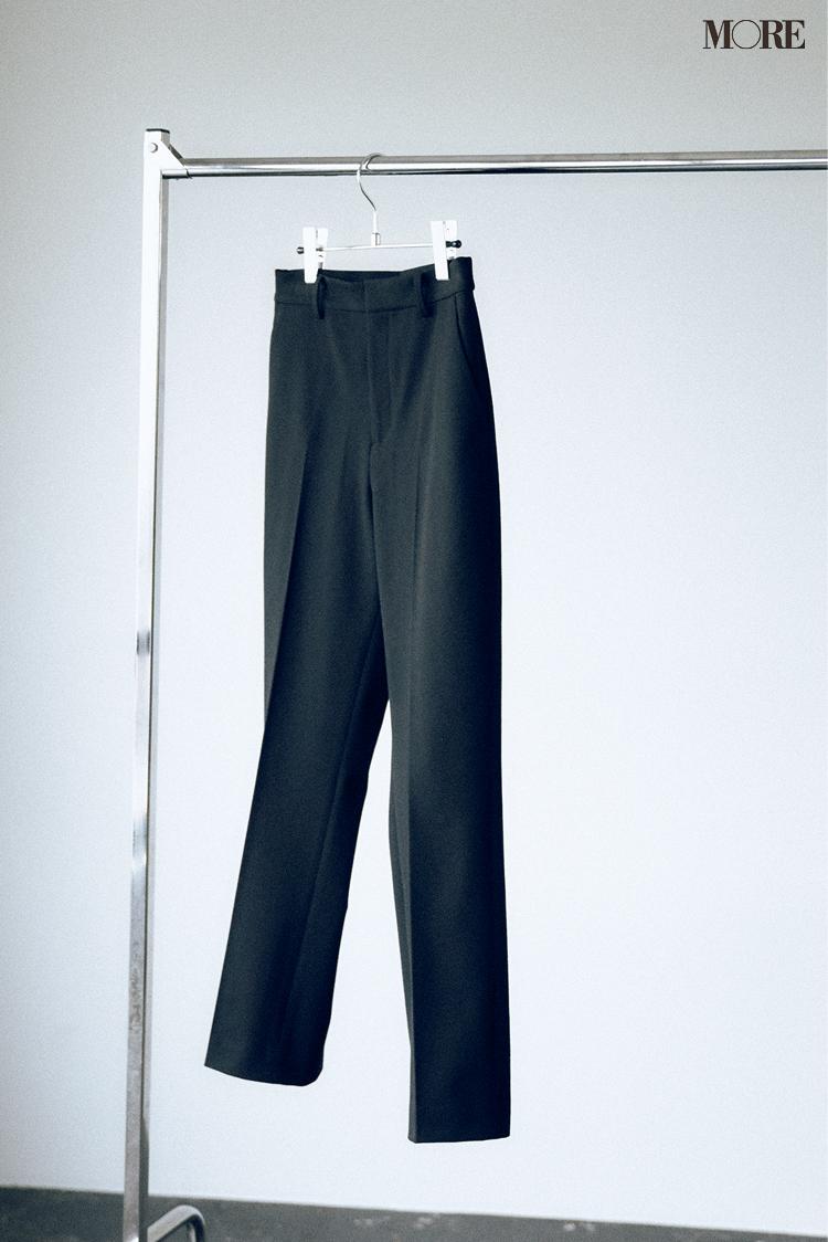 【骨格診断】でわかる! この黒パンツが、あなたの体をいちばんきれいに見せます_5