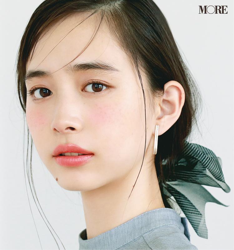 井桁弘恵、幼少期から大のお姉ちゃんっ子でした♡ アイスクリームを頬張るレアショットを入手!_1