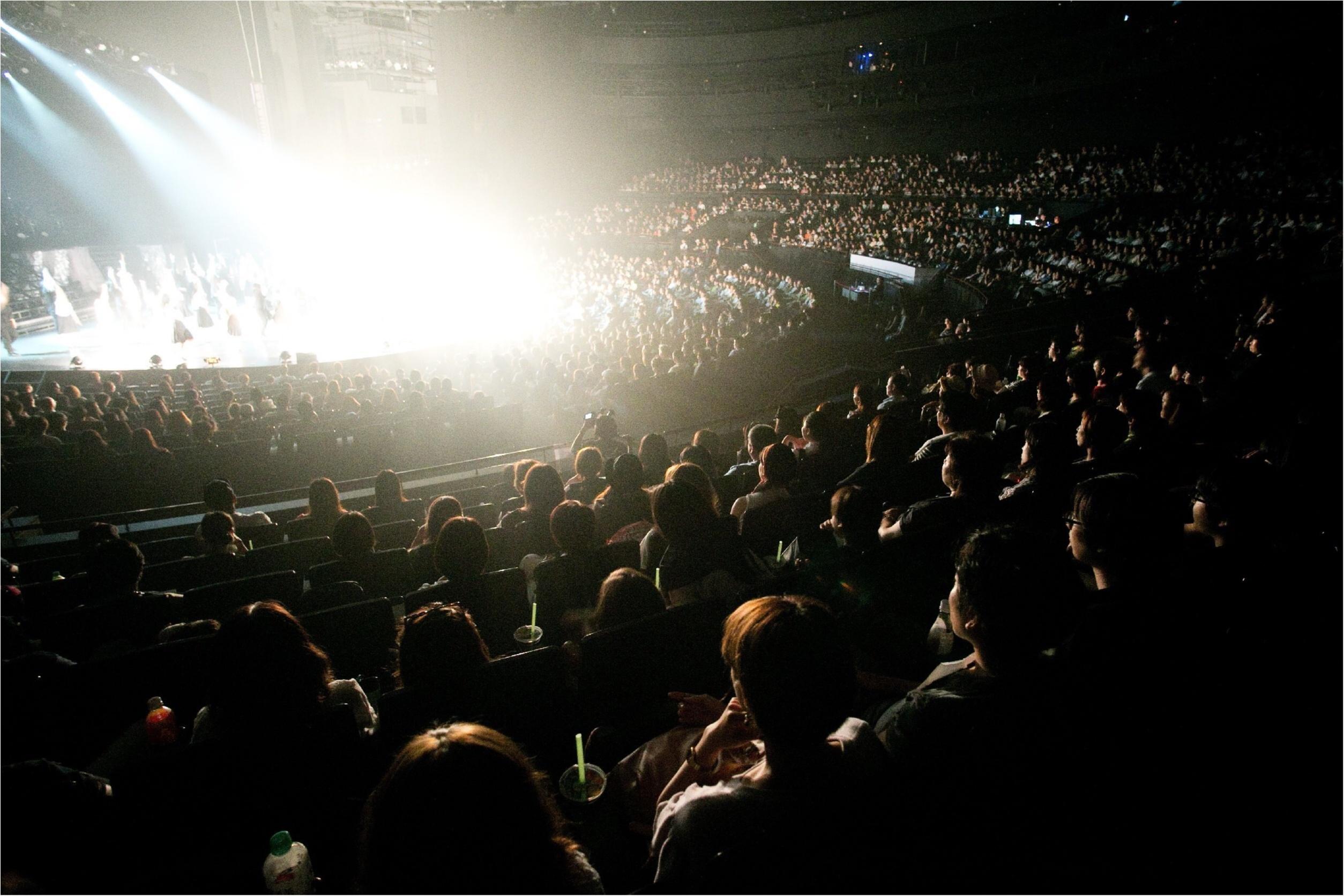 《今日から始まる!?》日本最大級のダンスの祭典【Legend Tokyo-7-】を3倍楽しむ方法 vol.1_2