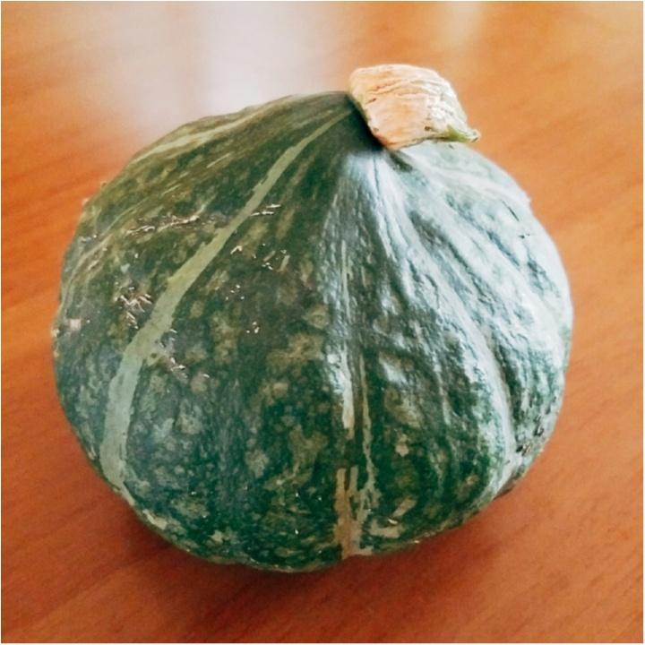 野菜情報!1日に野菜、どれくらい食べていますか?【#モアチャレ 農業女子】_3