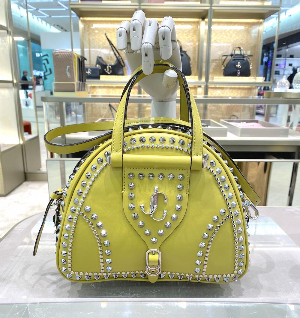 『渋谷スクランブルスクエア』ファッションフロアで注目の【限定バッグ&小物】総まとめ♡_3