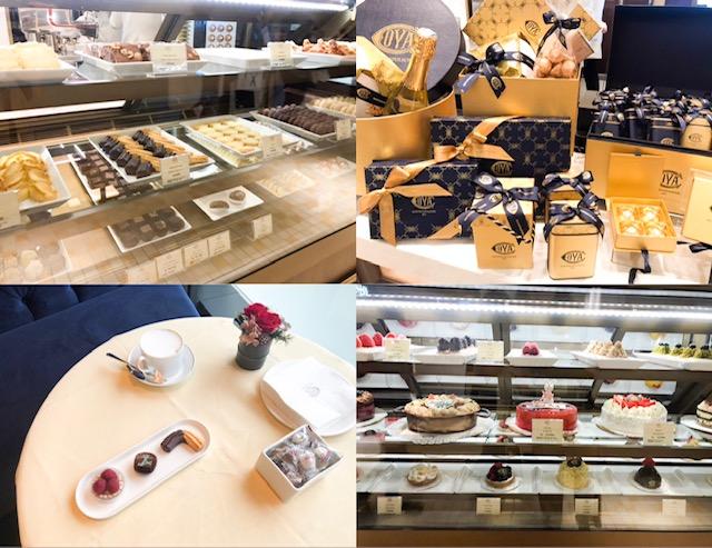 『渋谷スクランブルスクエア』はおしゃれなカフェ・スイーツ・お土産ショップの宝庫! おすすめグルメ11選 photoGallery_1_12