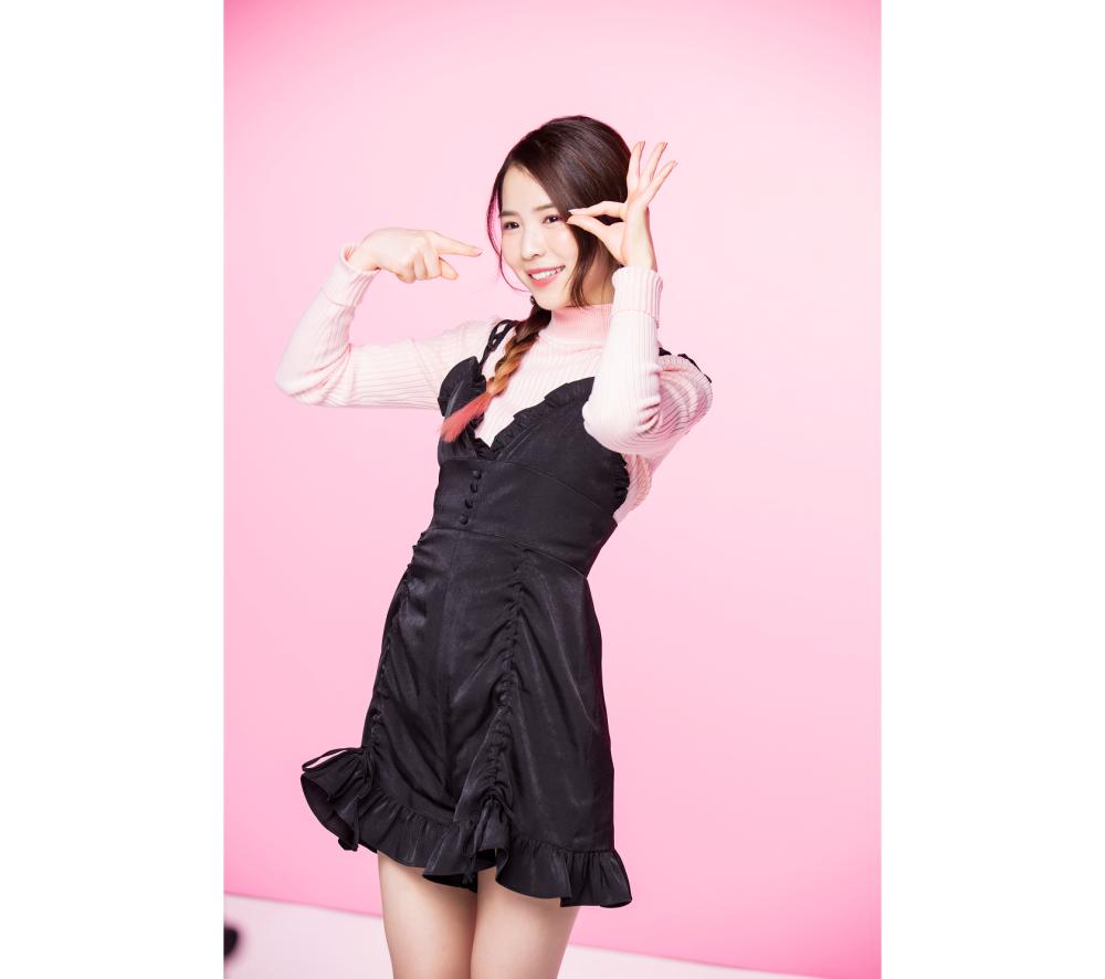 NiziU×新CMコーセー「カールキープマジック」はまつ毛ダンス! 12月26日(土)には特別バージョンを一夜限りで公開_5