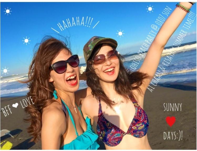 【♥︎♥︎♥︎】 HOW to Photos!! 海の写真は○○が命!?インスタで、今すぐできる加工術★_9