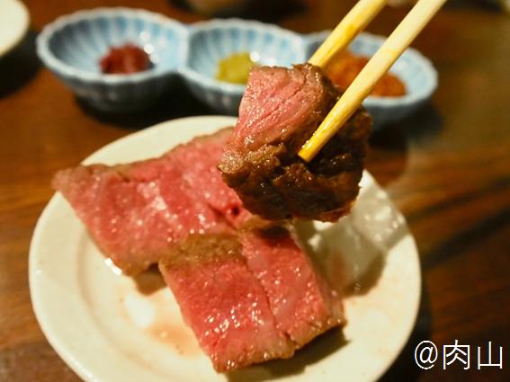 肉好き女子が行きたい予約の取れないお店「肉山」へ潜入してきました!_8
