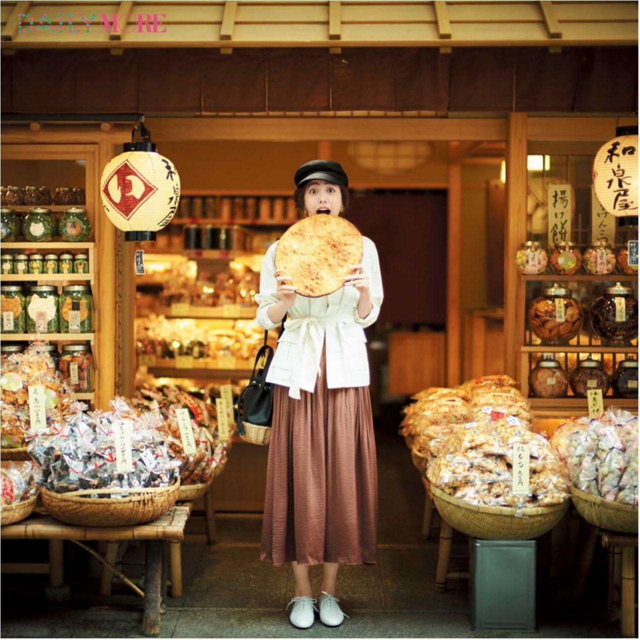 紫外線対策もオシャレにね♪【帽子】を使った春夏コーデまとめ♡_1_1