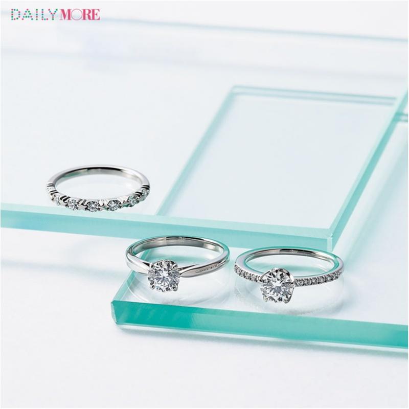 結婚指輪のおすすめブランド特集 - スタージュエリー、4℃、ジュエリーツツミなどウェディング・マリッジリングまとめ_32