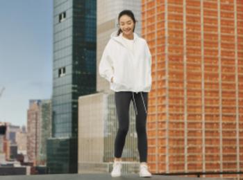 『ユニクロ×セオリー』5/14(金)発売! 快適素材パンツやワンピースetc.全ラインアップ見せます