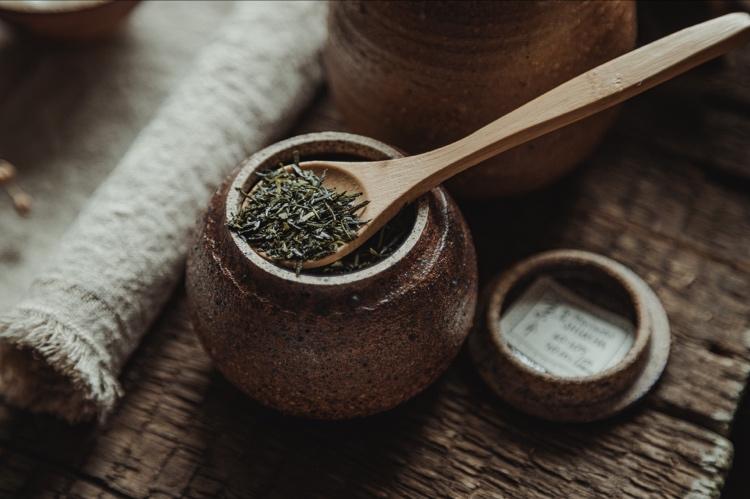 【スタバ新作】ほうじ茶&クラシックティーラテをカスタム_4