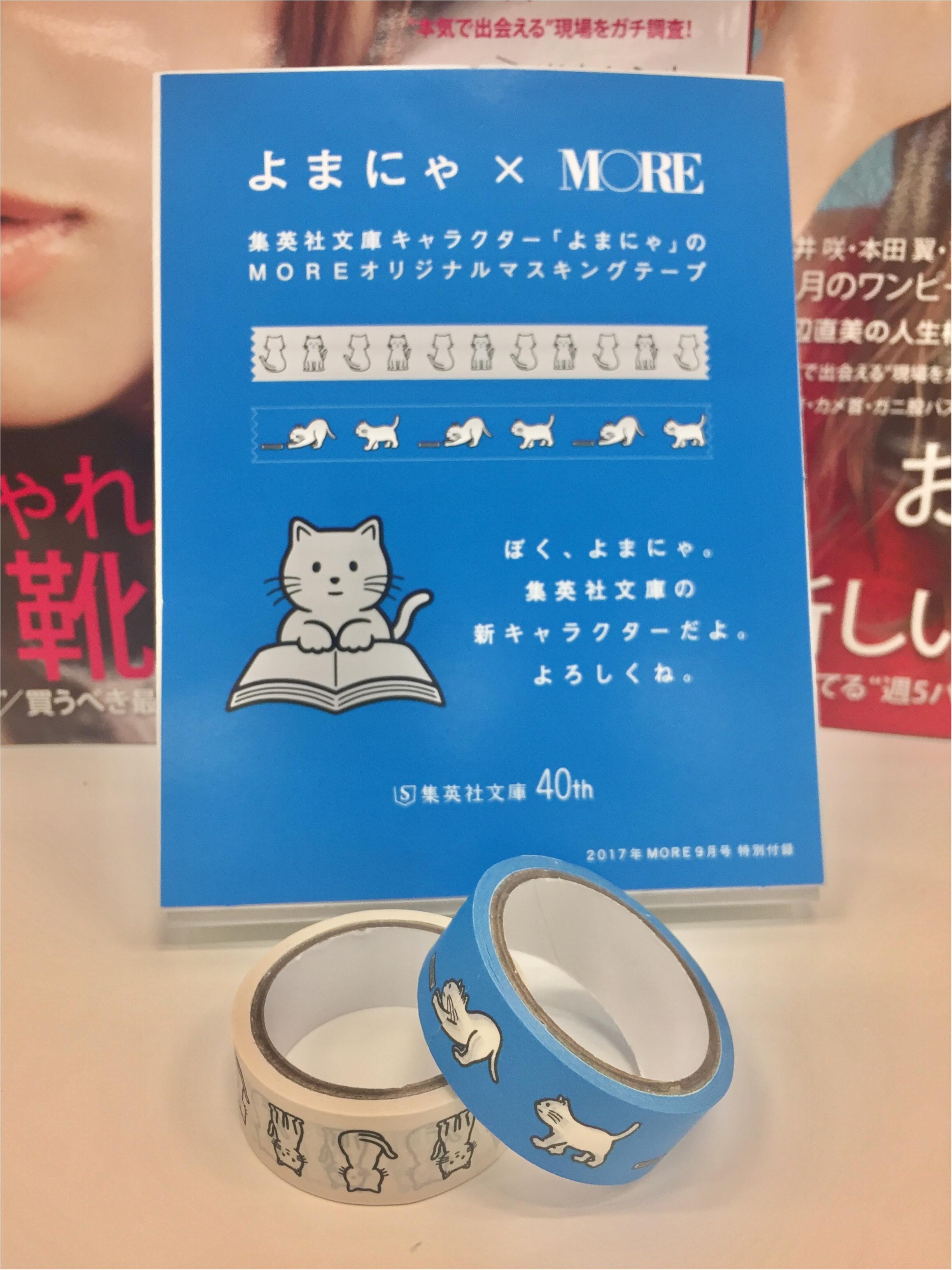1000円の大ヒット商品がベース。今月号付録のフットカバーは、お値段以上の逸品!_5
