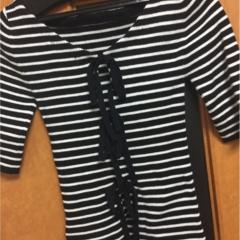 春の展示会でorderしたsnidelの新作お洋服が届きました♡今年はのトレンドの◯◯もばっちりおさえてます✌︎