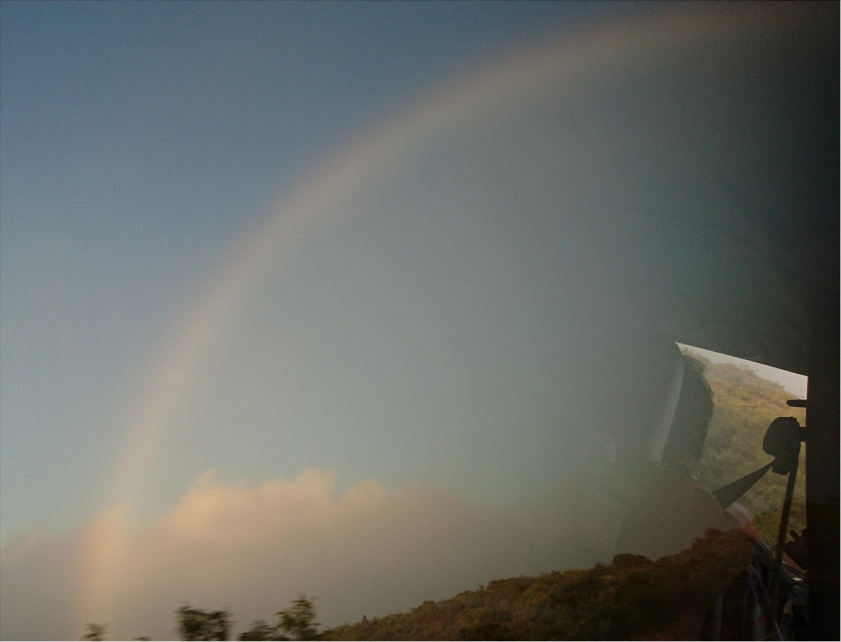 【trip】マウイ島ハレアカラからの絶景サンセット٩(๑❛ᴗ❛๑)۶_1