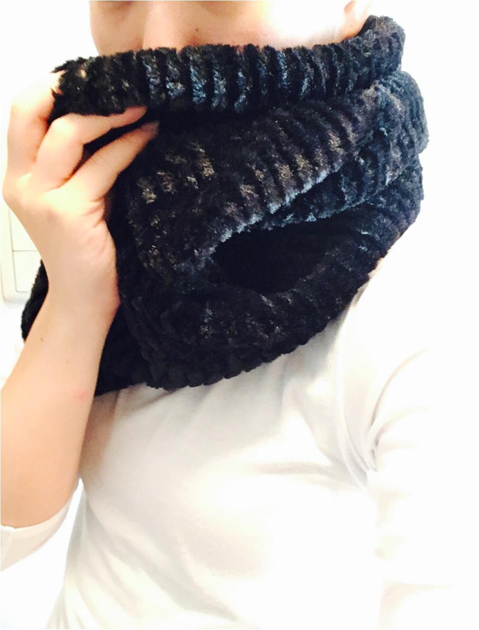 お得すぎる。GU10周年セールに急げ〜♡GUの魅力は洋服だけじゃない。小物も買わずにはいられないっ(о´∀`о)_7