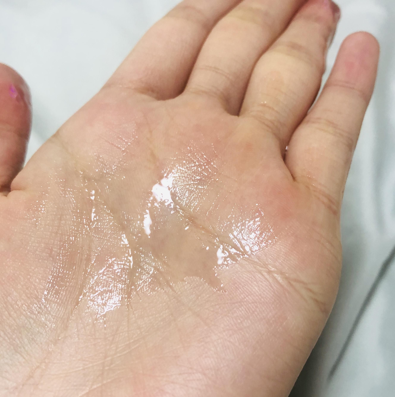 【冬の乾燥対策】お肌に貯水槽を作る?! 噂のオイル化粧水がもう手放せない!!_4