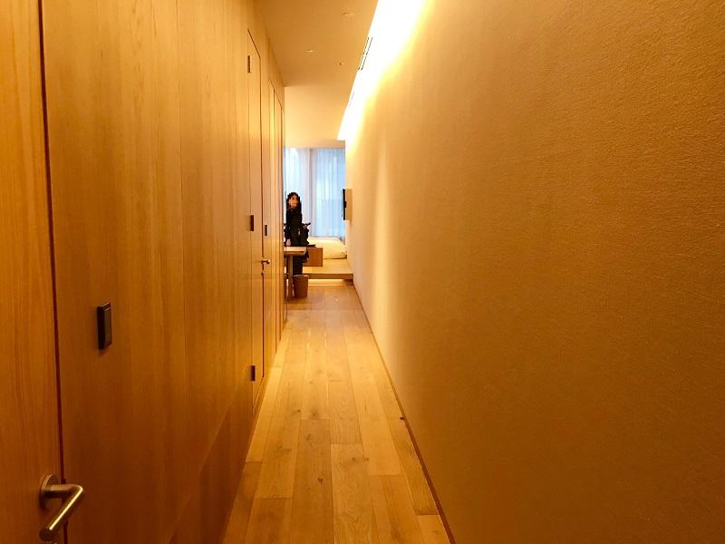 「無印良品 銀座」特集 - 無印良品の旗艦店OPEN!日本初のホテルやレストラン、限定商品まとめ_55