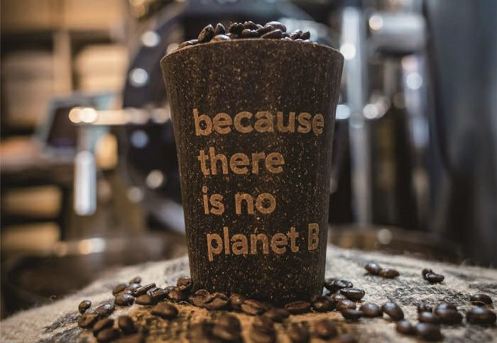 【ビール好きもコーヒー好きも注目】廃棄コーヒー豆をアップサイクルしたクラフトビール「蔵前ブラック」が誕生!_2