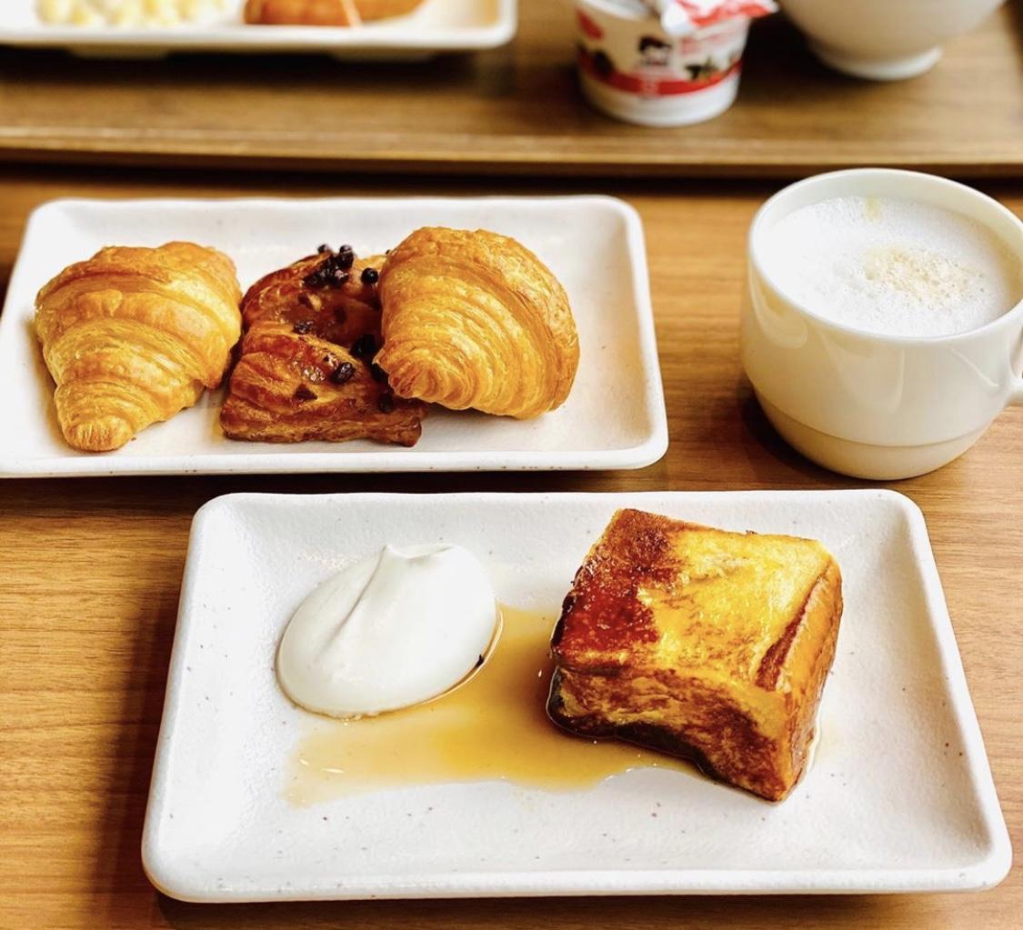 【星野リゾートトマム】グルメも充実★北海道の味覚を堪能!最高の朝食・夕食をご紹介♡_3