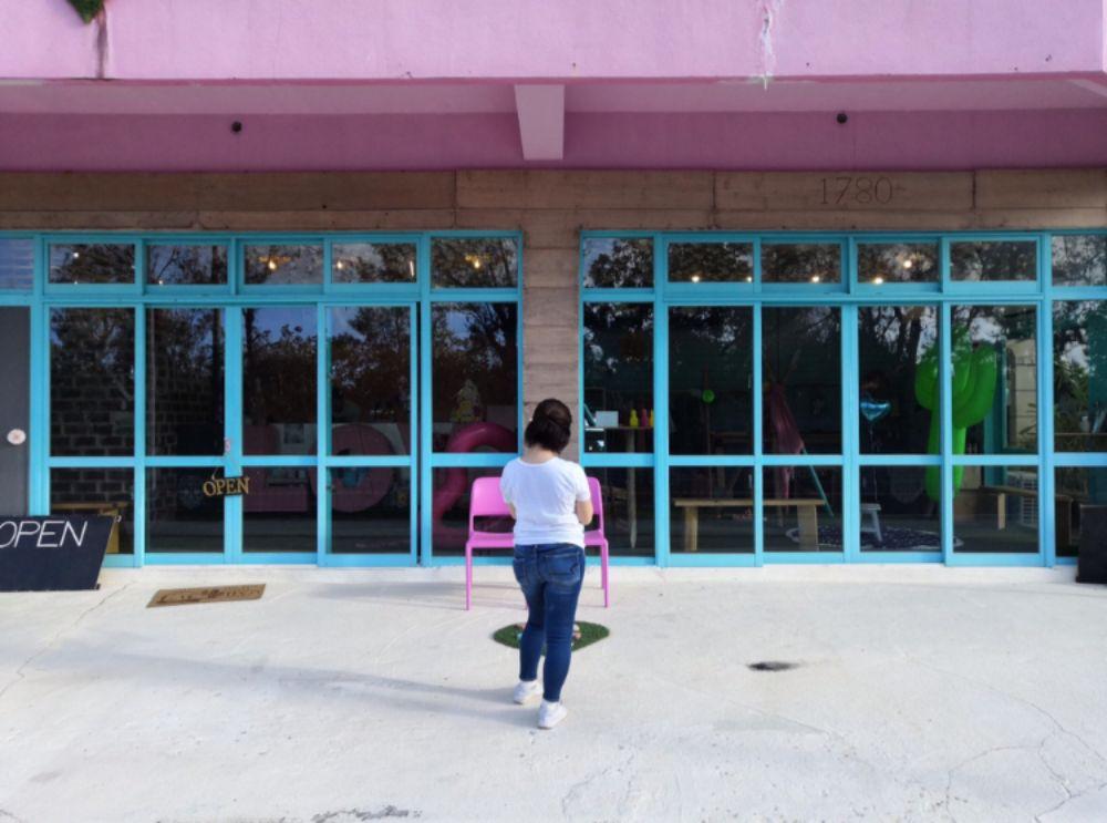 沖縄女子旅特集 - 夏休みにおすすめ! おしゃれなインスタ映えカフェ、観光スポットまとめ_76