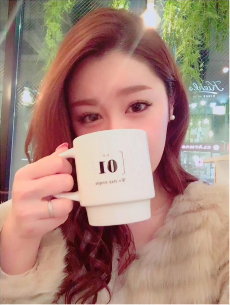 BOTANIST Cafe♡_6