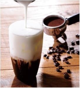 今年もやってきました「チョコリスタ」! 『タリーズコーヒー』創業20周年ドリンクも登場♡_2