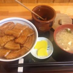 北海道でグルメツアー!帯広に行きました!