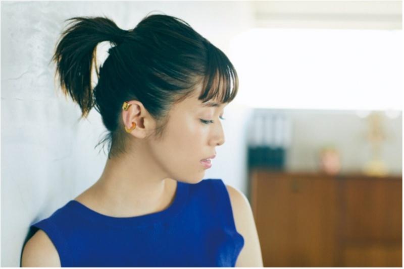 簡単でおしゃれなヘアアレンジ・髪型カタログ | ボブ10