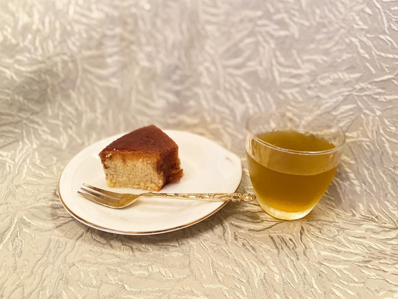 マダムシンコのマダムブリュレが美味しすぎる件_5