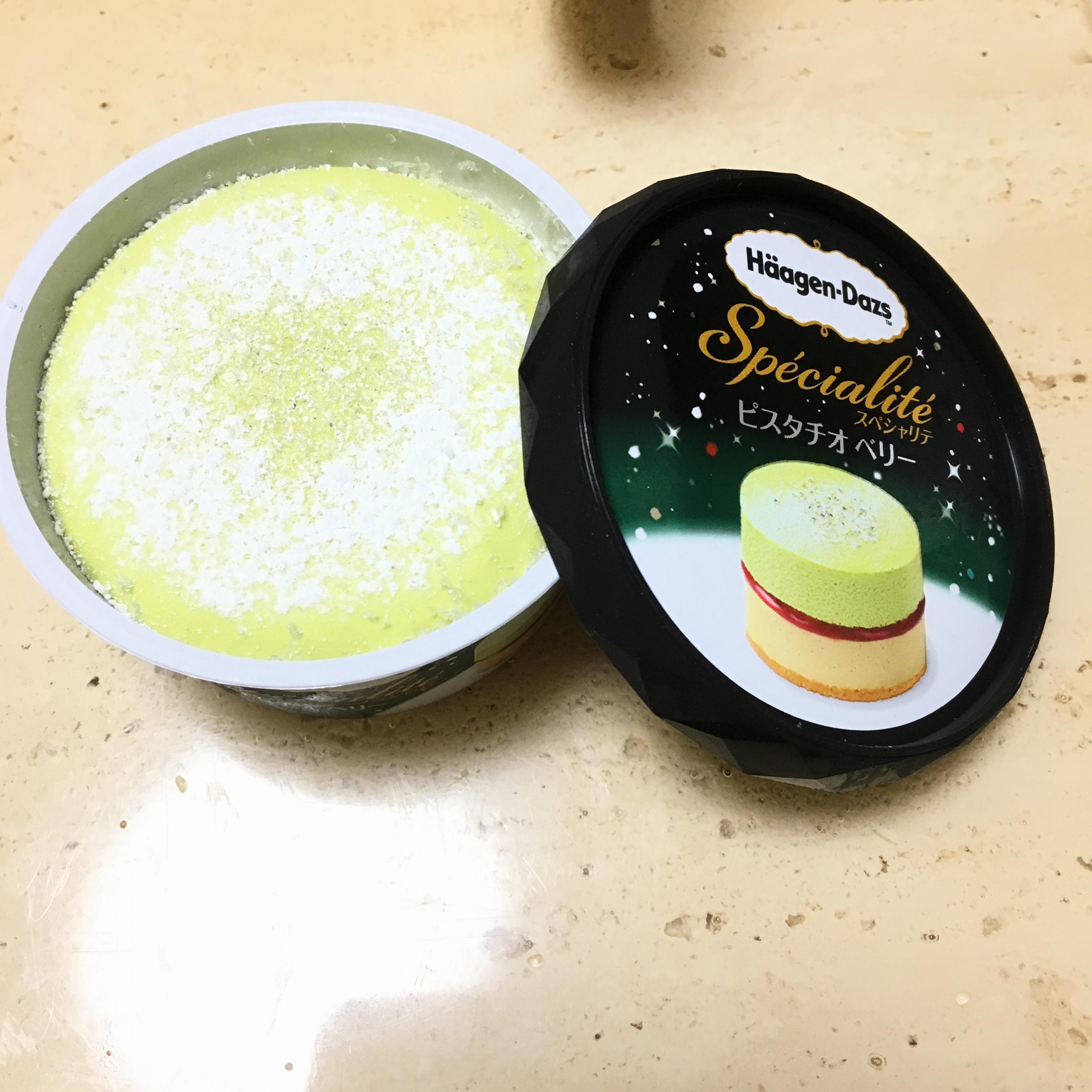 冬に食べたいおすすめアイス♡_1