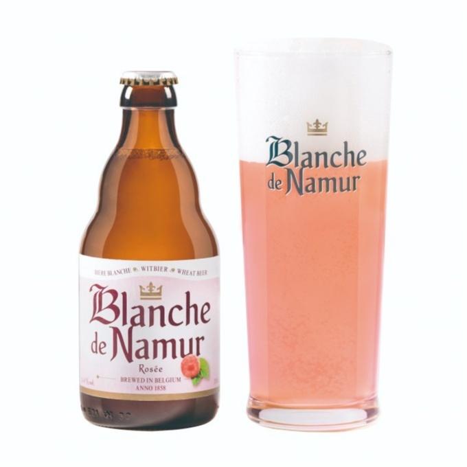 98種類のベルギービールで乾杯ができるオープンビアテラス 記事Photo Gallery_1_2