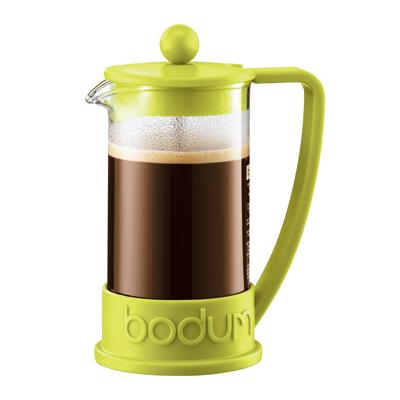 まるでプロの味に! コーヒーが美味しくなる最強ツール4選_4