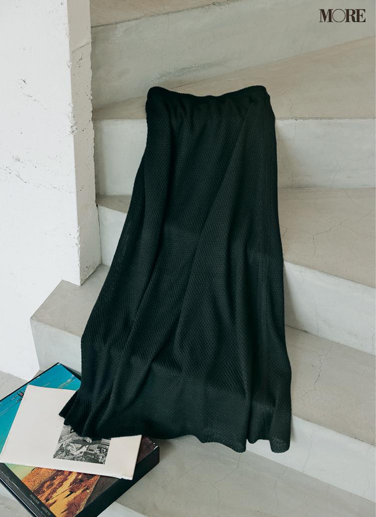 Re:EDITのスカート