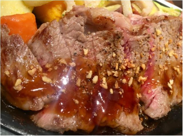 肉肉肉!肉祭り〜。最近食べて美味しかったお肉をドドっとご紹介_6