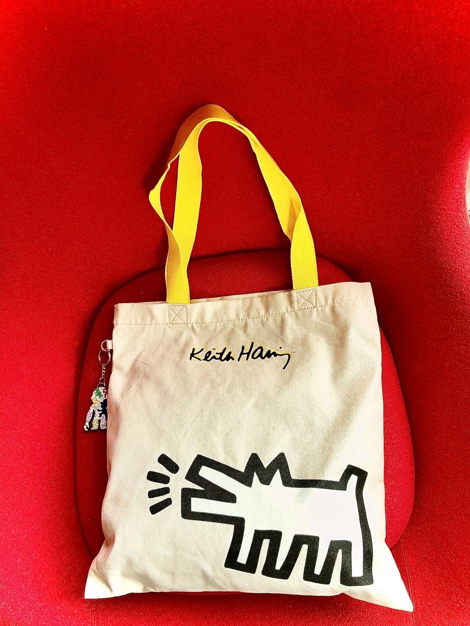 【キプリング】カフェでのリモートワークの必需品!なんでもすっぽり入って持ちやすいバッグって?♡_2