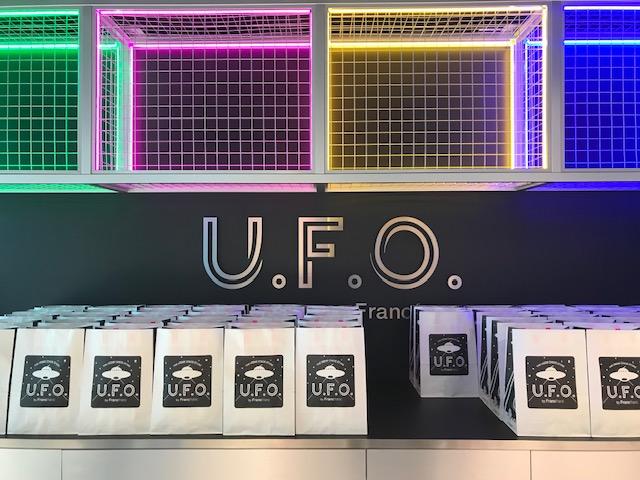 『フランフラン』新ブランド『U.F.O. by Francfranc』photoGallery_1_16