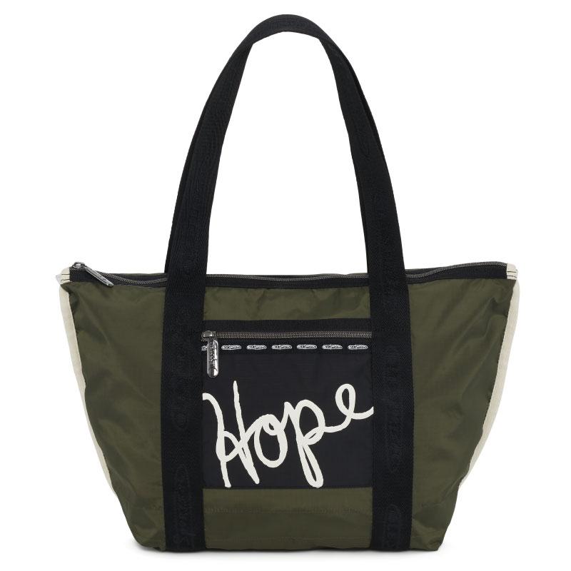 ハッピーになれるバッグといえば……♡『アルベール・エルバス × レスポートサック』コラボ第3弾発売中!_4_2
