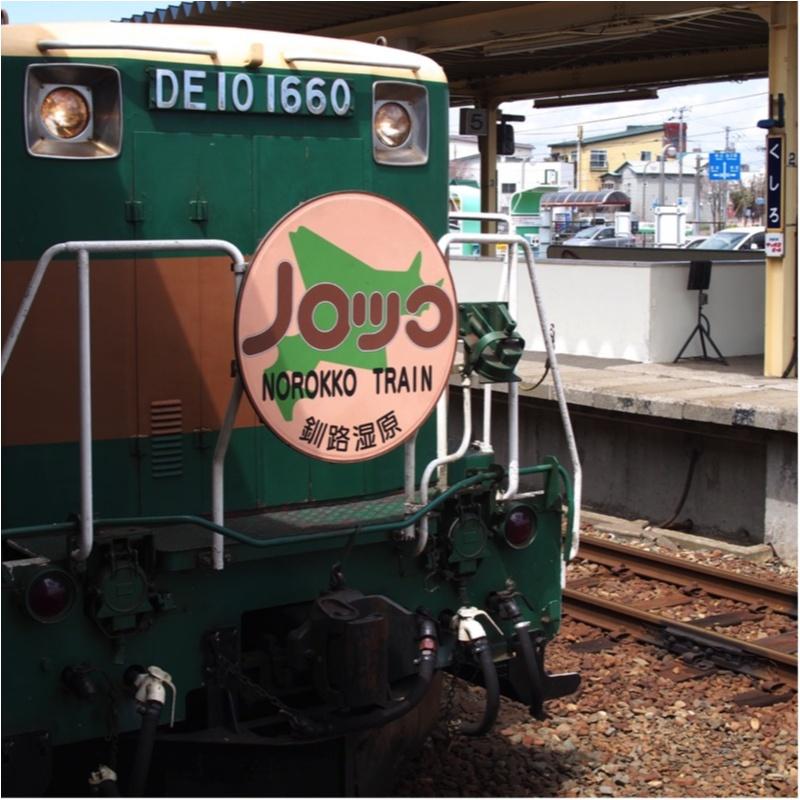 食べログTOP5000入りの海の幸を堪能♪次の旅行先は北海道へ(412あみ)_1