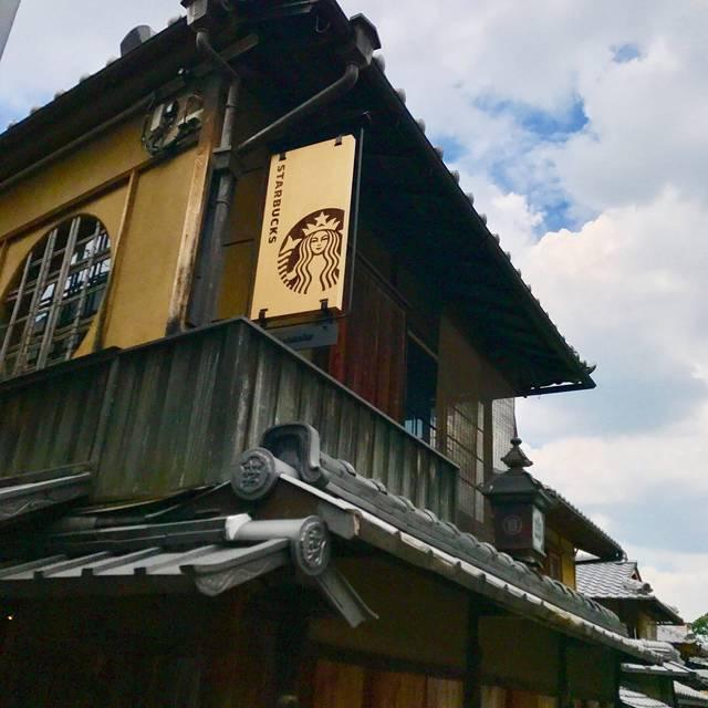 【京都】人気観光スポット 清水寺までの歩き方♥︎_4
