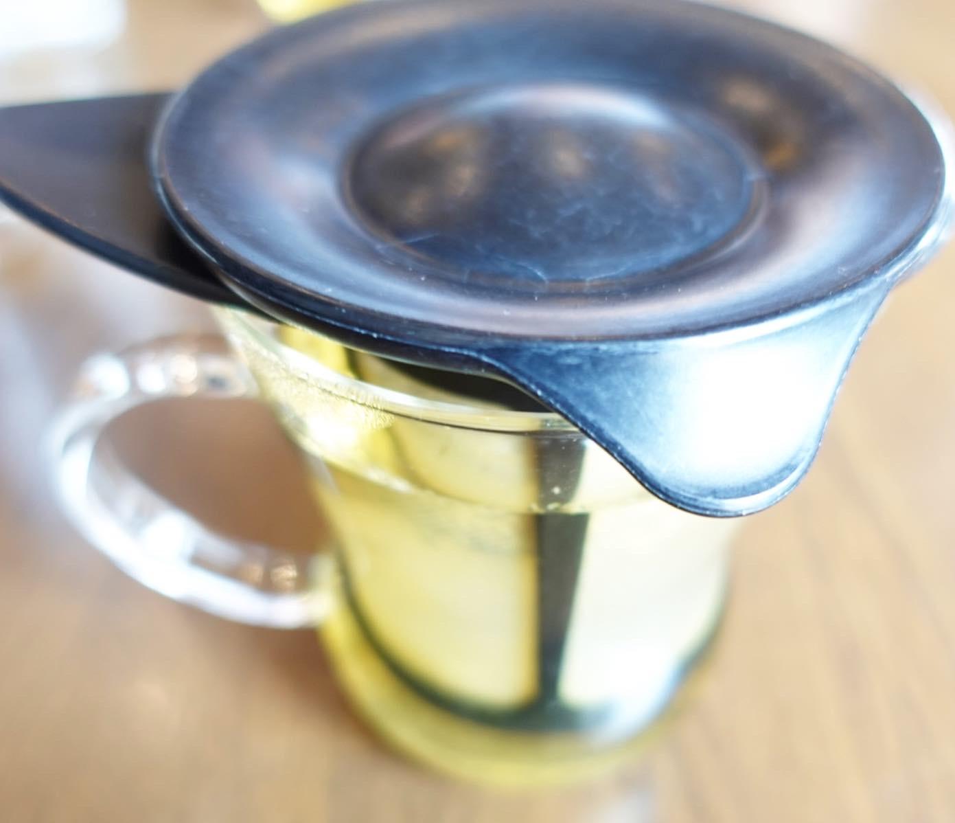 【神戸】神戸布引ハーブ園にいってみたらお洒落なテラスのカフェとハンモックがあってインスタ映えスポットだった_4