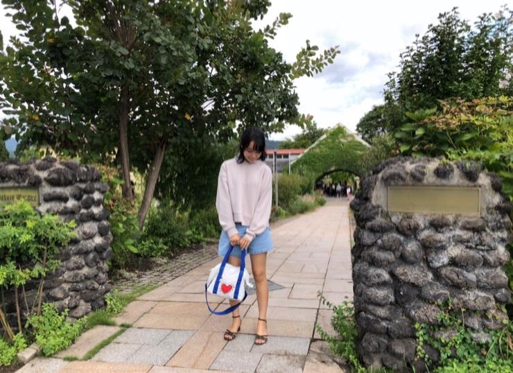 【NEW!】《Kipling×Keith Haring》ポップなデザインがファッションのアクセントに♡ GoTo Travelに大活躍の2wayバッグ!_5