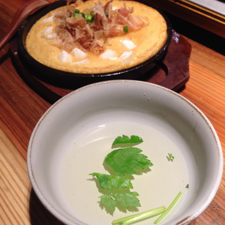 もつ鍋うまし!!夏はピリ辛旨なもつ鍋でしょ❤️博多の味をやまやで。_5