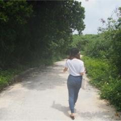 【宮古島】沖縄の離島が好きな人へ、1泊2日の弾丸旅のすすめ。