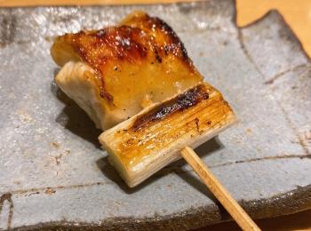 最高峰の焼鳥 in 神戸! 「CUPKE」新作をチェック【今週のMOREインフルエンサーズライフスタイル人気ランキング】