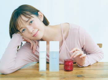 大人のニキビケア特集 - ニキビ対策におすすめの食生活、化粧水や洗顔アイテムまとめ